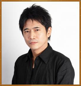 萩原聖人の画像 p1_16